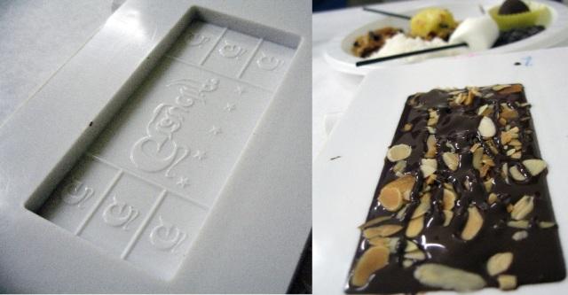 Chocolatier9