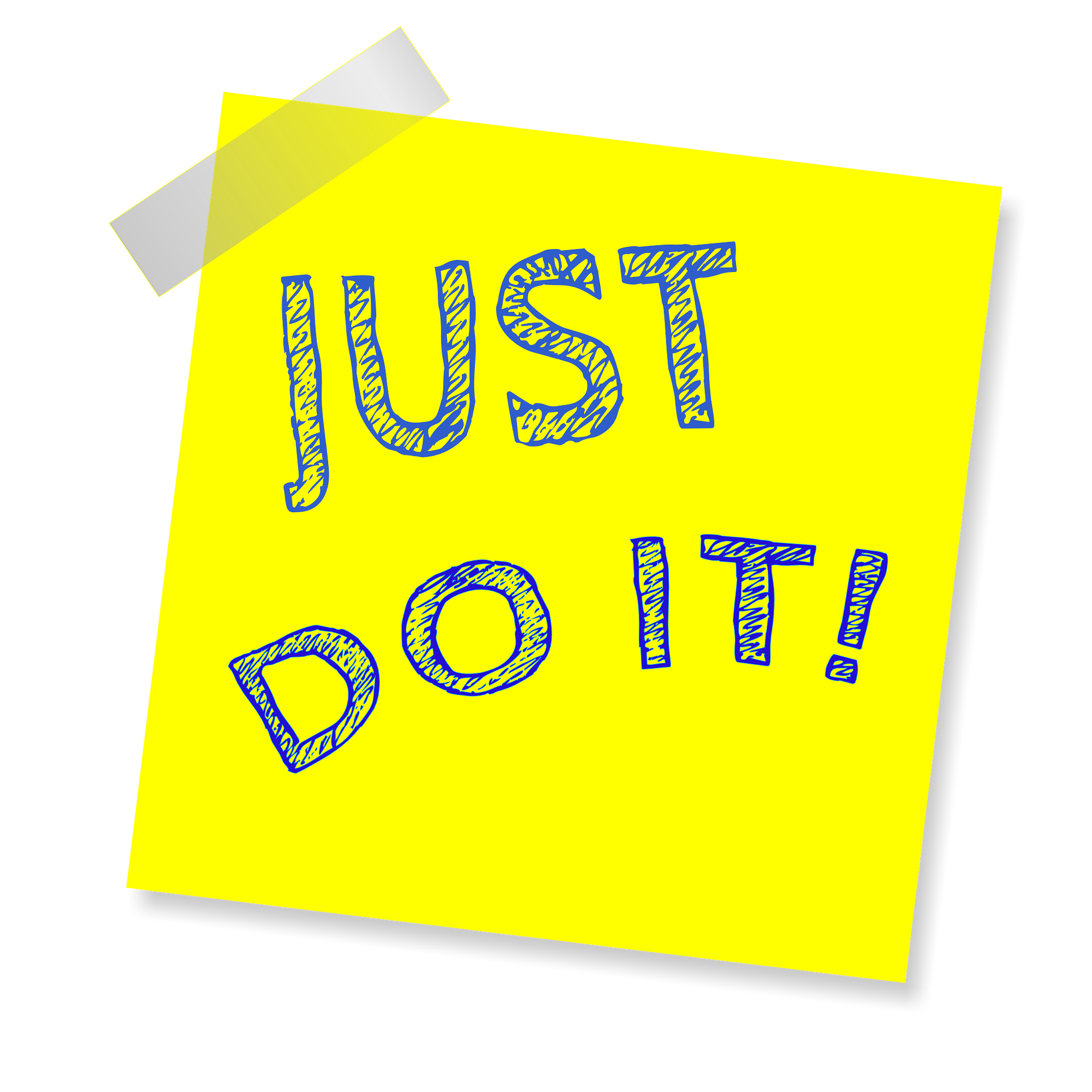 just-do-it-1432951_1920.png